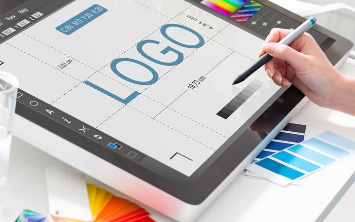 دلایل و اهمیت لوگو در کسب و کار